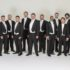 "Chanticleer, ""An Orchestra of Voices"" Concludes Essex Winter Series' 40th Anniversary Season, April 2"