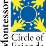 Celebrate 110 Years of Montessori Education at Circle of Friends, Monday