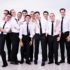 'The Maccabeats' to Perform in Chester at CBSRZ, March 19