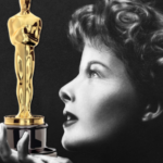 'The Kate' Hosts Annual Fundraising Oscar Party, Sunday