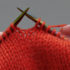 Join a Knitting Class at Deep River Public Library, March 25