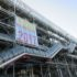 Letter From Paris: The 'Centre Pompidou' Turns 40