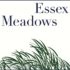 Essex Meadows Named One of Best Retirement Homes in Nation by  US News & World Report