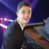 See Piano Prodigy Ethan Bortnick at Valley Regional, Thursday; Benefits Sister Cities Essex Haiti