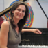From Italy, With Love: Dalia Lazar to Perform Beethoven Sonatas in Chester, Sunday