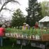 Save the Date for Essex May Market, an Essex Garden Club Extravaganza, May 13