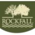 Nominations for Rockfall Foundation Local Environmental Champions Close Sept. 15
