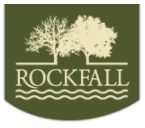 Rockfall Foundation Invites Nominations for Local Environmental Champions
