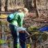 Take a (Vernal Pool) Hike in The Preserve, May 6
