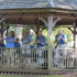 Essex Land Trust Hosts Annual Picnic & Concert, June 10