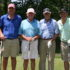 Country School Hosts Tee Off for Scholarship Golf Classic, June 12