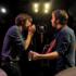 Leif Nilsson Hosts Johnny Martorelli in Next 'Concert in the Garden,' Oct. 8
