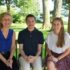 Essex Garden Club Awards Three Scholarships to Local Students