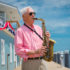 Big Band Event at Brewers Essex Island Marina Benefits Local Charities, Aug 20