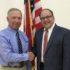 Essex Republicans Endorse Candidates for Municipal Election