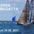 Set Sail to Save Lives! Essex Corinthian YC Supports Leukemia Cup Regatta, Aug. 25-26