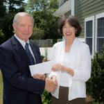 Essex Foundation Provides Support For Essex Place Furnishings