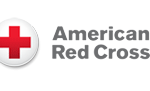 Chester Village West Hosts Blood Drive, Aug. 18