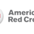 Chester Village West Hosts Blood Drive Today, 1:30 to 6:30pm