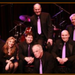 Essex Park & Rec. Host Summer Concert Series, 'Long Island Sound Band' Perform July 25
