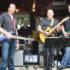 Essex Park & Rec. Host Summer Concert Series, 'Blues on the Rocks' on Stage Tonight