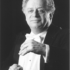 Asch Retires from Cappella Cantorum After 47 Years, Holt Appointed New Music Director