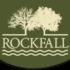 Applications Due by Nov. 9 for Rockfall Foundation Grants