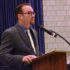 Siegrist Attends RSD 17 Convocation