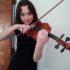Community Music School Announces New Faculty