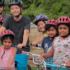 Register Now for 'Bikes for Kids' Annual Bike Ride, Oct. 1
