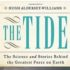 Reading Uncertainly? 'The Tide' by Hugh Aldersey-Williams