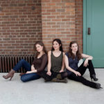 Tickets Now Available for 44th Season of Collomore Concerts