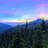 CT Valley Camera Club Hosts Professional Nature Photographer atNov. 6Meeting