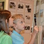 Local Historical Societies Open Friday, Saturday After Thanksgiving