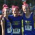 Country School Runners Enjoy Record-Breaking Season
