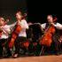 Community Music School Hosts Holiday Concert at VRHS, Dec. 10