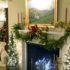 Child & Family Hosts Essex Holiday House Tour, Dec. 9