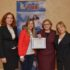 Old Saybrook BOE Receives Distinction Award at Major Education Convention