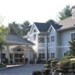 """Masonicare Acquires Chester Village West, Community to now be called """"Masonicare at Chester Village"""""""