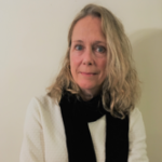 Welcome to Betsy Groth, our new 'Family Wellness' Columnist