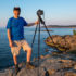 CT Valley Camera Club Presents Talk on How to Photograph National Parks, Mar. 5