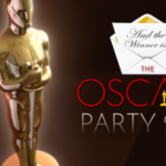 Dazzling Red Carpet Oscar Event to Raise Funds for 'The Kate,' March 4