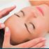 Learn the Art of Reiki at Deep River Public Library, April 14
