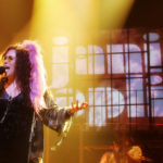 See 'A Night with Janis Joplin' at Ivoryton Playhouse Through June 24