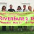 Tickets on Sale Now for CT River Museum's 'RiverFare 2018' on May 31