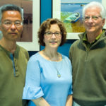 Chester Synagogue Hosts Photo Exhibit by CT Valley Camera Club Through July 27