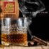 Essex Steam Train Hosts 'Cigar & Whiskey' Cruise, July 12