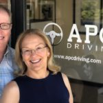 "New Driver Education School Opens Serving Local Area, 'APC Driving' Offers a ""Boutique"" Approach"