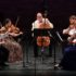Chestnut Hill Chamber Music Concert Series Opens Tonight at the Kate, Program Feature Bach's 5th Cello Suite