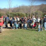 Sankow's Beaver Brook Farm Hosts 29thAnnual 'Farm Day', Nov. 24; All Welcome